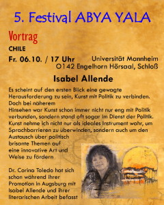 flyer11-17-finissage