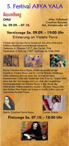 flyer3-17-Ausstellung