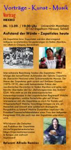 flyer4-17-Zapata