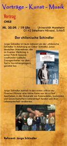 flyer6-17-Schindler